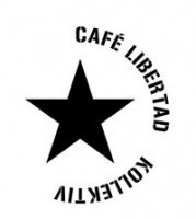 https://www.cafe-libertad.de